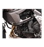 SW-MOTECH Crash Bars Kawasaki Versys 650 2007-2014