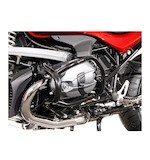 SW-MOTECH Crash Bars BMW R1200R 2007-2015