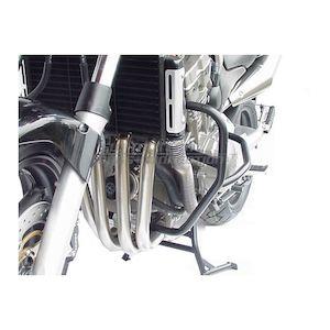 2006 honda cb900f 919 parts & accessories revzilla jeep jk fuse box location 919 honda fuse box location #29