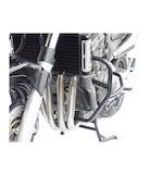 SW-MOTECH Crash Bars Honda 919 / CB900 Hornet 2002-2005