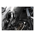 SW-MOTECH Crash Bars BMW F650/700/800GS 2013-2015
