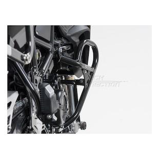 SW-MOTECH Crash Bars BMW F650GS / F700GS / F800GS