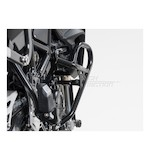 SW-MOTECH Crash Bars BMW F650GS / F700GS / F800GS