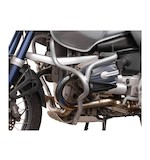 SW-MOTECH Crash Bars BMW R1150GS Adventure 2002-2005