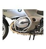 SW-MOTECH Crash Bars BMW R1200ST 2005-2007