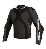 Dainese Super Rider Perforated Jacket