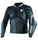 Dainese Super Rider Jacket