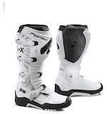 Forma Terrain TX HPS Boots
