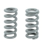 LA Choppers Big Shock Springs For Harley Softail 1989-2016