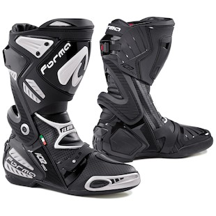 Forma Ice Pro Flow Boots