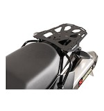 SW-MOTECH Steel-Rack Top Case Rack KTM 950 / 990 Adventure