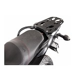 SW-MOTECH Steel-Rack Top Case Rack Suzuki Vstrom 650 2012-2014