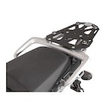 SW-MOTECH Steel-Rack Top Case Rack Triumph Explorer 1200 / XC 2012-2014