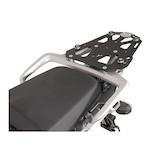 SW-MOTECH Steel-Rack Top Case Rack Triumph Explorer 1200 / XC 2012-2014