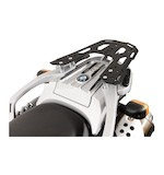 SW-MOTECH Steel-Rack Top Case Rack BMW F650GS / Dakar / G650GS / Sertao