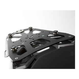 SW-MOTECH Steel Top Case Rack BMW R1200GS / Adventure 2013-2017