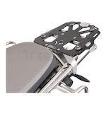 SW-MOTECH Steel-Rack Top Case Rack BMW R1200GS Adventure 2008-2013