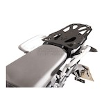 SW-MOTECH Steel-Rack Top Case Rack Triumph Tiger 800 / XC 2011-2014