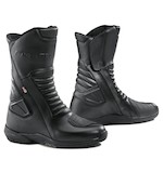 Forma Jasper OutDry Boots