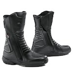 Forma Cortina OutDry Boots
