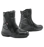 Forma Fuji OutDry Boots