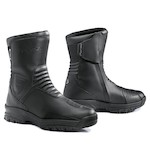 Forma Valley Boots
