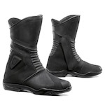 Forma Voyage Boots