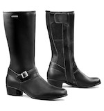 Forma Women's Ivory Boots