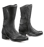 Forma Women's Diamond Boots