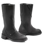 Forma Women's Harmony Boots