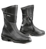 Forma Simo Women's Boots