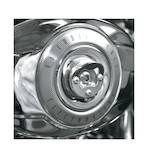 LA Choppers Stop-N-Pop Air Cleaner Insert For Harley 1999-2015