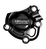 GB Racing Timing Cover Yamaha R1 / R1M / FZ-10