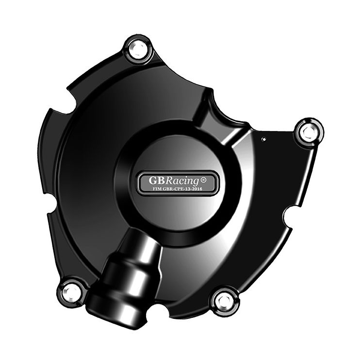 GB Racing Clutch Cover Yamaha R1 / R1M / FZ-10 / MT-10