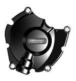 GB Racing Clutch Cover Yamaha R1 / R1M / FZ-10