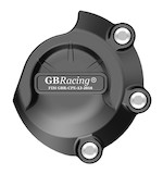 GB Racing Timing Cover Honda CBR500R / CB500F / CB500X