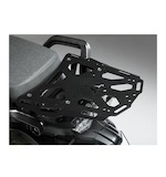 SW-MOTECH Steel-Rack Top Case Rack Yamaha Super Tenere XT1200Z  2011-2013