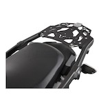 SW-MOTECH Steel-Rack Top Case Rack Kawasaki Versys 1000 2012-2015