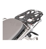 SW-MOTECH Steel-Rack Top Case Rack Suzuki DRZ400 / DRZ400S / DRZ400SM