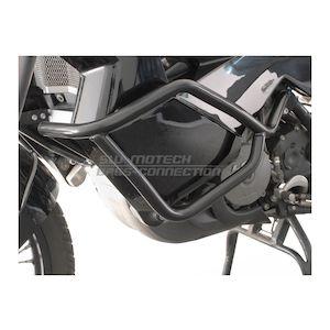 Shop Dirt Bike Parts | Aftermarket & Replacement Parts