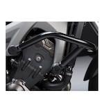 SW-MOTECH Crash Bars Yamaha FZ-09 / FJ-09 / XSR900
