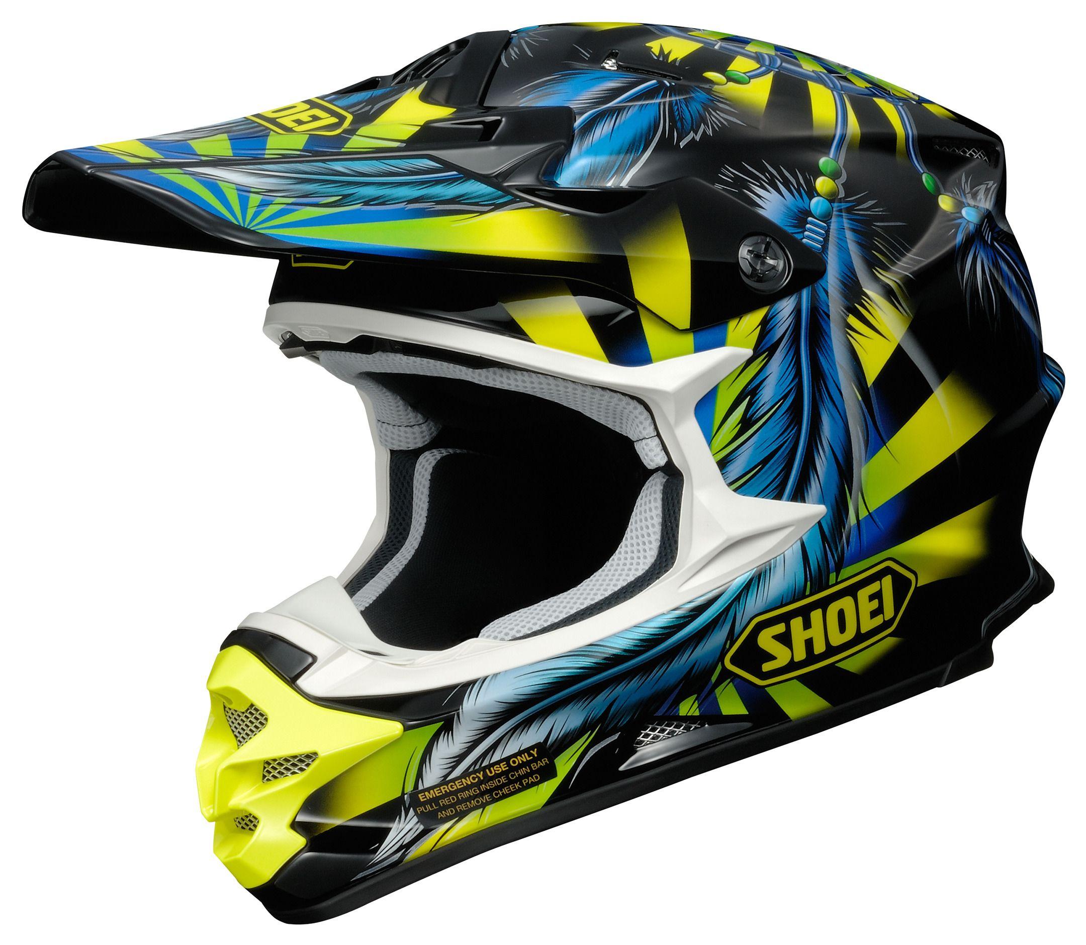 Shoei Mx 2018 >> shoei_vfxw_grant2_helmet.jpg