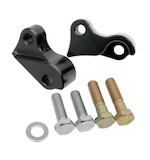 LA Choppers Rear Lowering Kit For Harley V-Rod 2004-2008