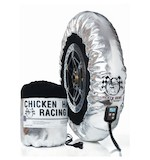 Chicken Hawk Racing Classic Line Tire Warmers Digital Temperature