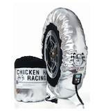 Chicken Hawk Racing Classic Line Tire Warmers Digital Temperature