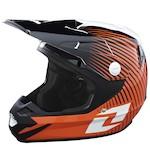 One Industries Atom Phantom Helmet