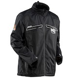 MSR Xplorer Rove Jacket