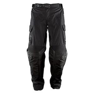 MSR Xplorer Unbound Pants (30)