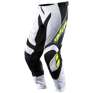 MSR Max Air Pants