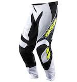 MSR Max Air Pants